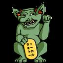 Lucky Troll Games, LLC